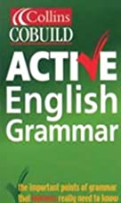 Collins COBUILD Active English Grammar by…