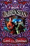 Shan, Darren: Lord of the Shadows