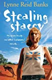 Banks, Lynne Reid: Stealing Stacey