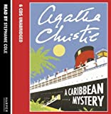 Christie, Agatha: A Caribbean Mystery: Complete & Unabridged