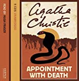 Christie, Agatha: Appointment with Death: Complete & Unabridged