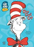 Ruiz, Aristides: Dr. Seuss&#39; &quot;The Cat in the Hat&quot;