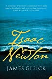 Gleick, James: Isaac Newton