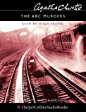 Christie, Agatha: The ABC Murders: Complete & Unabridged