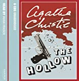 Christie, Agatha: The Hollow: Complete & Unabridged