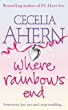 Ahern, Cecelia: Where Rainbows End
