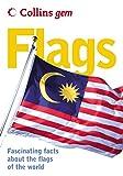 Moore, Edwin: Flags (Collins Gem)