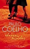 Coelho, Paulo: Eleven Minutes Export, Airside