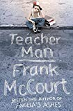 McCourt, Frank: Teacher Man: A Memoir