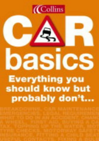 collins-car-basics