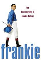 Frankie: The Autobiography of Frankie…