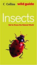 Field Guide to Insects of Britain and…