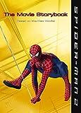 Sargent, Alvin: Spider-Man 2: The Movie Storybook
