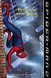 Michael Teitelbaum: Spider-Man 2