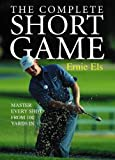 Els, Ernie: The Complete Short Game