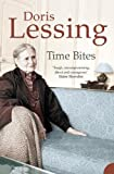 Lessing, Doris: Time Bites
