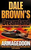 Brown, Dale: Armageddon (Dale Brown's Dreamland)
