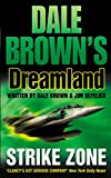 Brown, Dale: Strike Zone (Dale Brown's Dreamland)