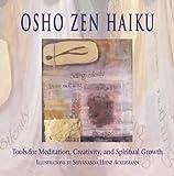 Osho: Osho Zen Haiku Pack