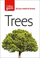 Collins Gem Trees: How to Identify the Most…