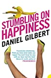 Gilbert, Daniel: Stumbling on Happiness (P.S.)