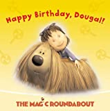 No Author: Magic Roundabout