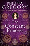 Philippa Gregory: The Constant Princess
