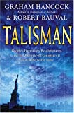 Hancock, Graham: Talisman: Sacred Cities, Secret Faith