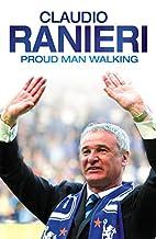 Proud Man Walking by Claudio Ranieri