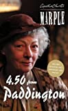 Christie, Agatha: 4.50 from Paddington (Miss Marple)