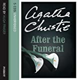 Christie, Agatha: After the Funeral: Complete & Unabridged