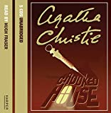 Christie, Agatha: Crooked House: Complete & Unabridged