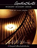Christie, Agatha: Hickory Dickory Dock: Complete & Unabridged