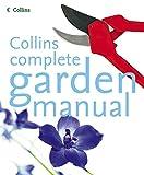 Various: Collins Complete Garden Manual