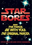 Skidmore, Steve: Star Bores