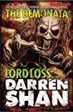 Shan, Darren: Lord Loss