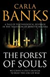 Banks, Carla: The Forest of Souls