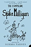 Spike Milligan: The Compulsive Spike Milligan