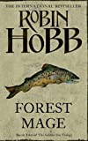 Hobb, Robin: Forest Mage (The Soldier Son Trilogy)