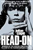 Cope, Julian: Head On/Repossessed