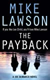 Mike Lawson: The Payback