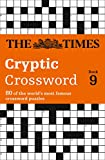 Times Crossword
