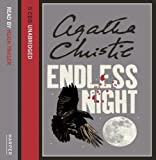 Christie, Agatha: Endless Night: Complete & Unabridged