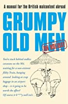 Grumpy Old Men on Holiday by David Quantick