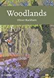 Rackham, Oliver: Woodlands