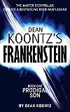 Koontz, Dean: Prodigal Son (Dean Koontz's Frankenstein, Book 1)