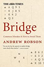 The Times Bridge: Common Mistakes & How to…