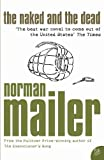 Mailer, Norman: The Naked and the Dead