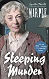 Christie, Agatha: Sleeping Murder
