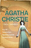 Christie, Agatha: The Agatha Christie Years: The 1940s
